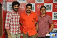 Good Bad Ugly Team At Red FM (33)