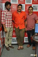 Good Bad Ugly Team At Red FM (34)