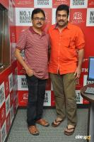 Good Bad Ugly Team At Red FM (7)