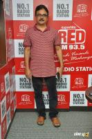 Good Bad Ugly Team At Red FM (8)