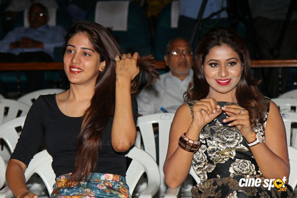 Howrah Bridge Teaser Launch (24)
