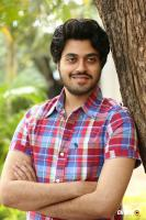 Gulf Hero Chetan Interview Photos (10)