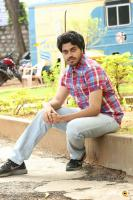 Gulf Hero Chetan Interview Photos (13)
