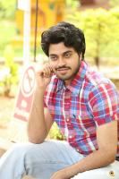 Gulf Hero Chetan Interview Photos (14)
