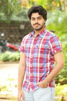 Gulf Hero Chetan Interview Photos (18)