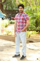 Gulf Hero Chetan Interview Photos (19)