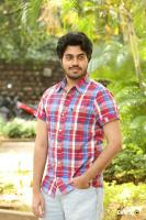 Gulf Hero Chetan Interview Photos (20)