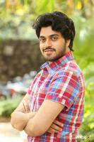 Gulf Hero Chetan Interview Photos (22)