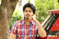 Gulf Hero Chetan Interview Photos (23)