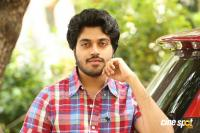Gulf Hero Chetan Interview Photos (24)