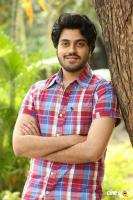 Gulf Hero Chetan Interview Photos (4)