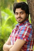 Gulf Hero Chetan Interview Photos (6)