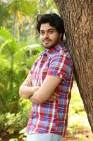 Gulf Hero Chetan Interview Photos (7)