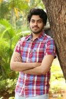 Gulf Hero Chetan Interview Photos (9)