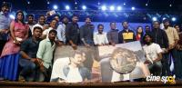 Ippadai Vellum Movie Audio Launch Photos