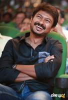 Udhayanidhi Stalin at Ippadai Vellum Audio Launch (2)