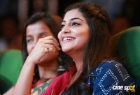 Manjima Mohan at Ippadai Vellum Audio Launch (3)