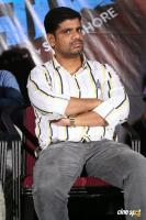 Devi Sri Prasad Movie Audio Launch (24)