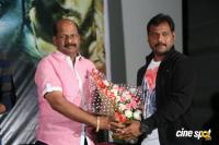 Devi Sri Prasad Movie Audio Launch (3)