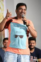 Devi Sri Prasad Movie Audio Launch (30)