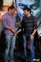 Devi Sri Prasad Movie Audio Launch (4)