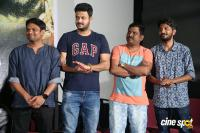 Devi Sri Prasad Movie Audio Launch (6)