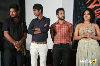 Devi Sri Prasad Movie Audio Launch (7)