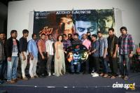 Devi Sri Prasad Movie Audio Launch (9)