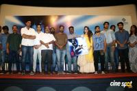 XVideos Movie Press Meet Photos