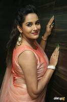 Himaja at Vunnadhi Okate Zindagi Audio Launch (19)