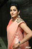 Himaja at Vunnadhi Okate Zindagi Audio Launch (25)