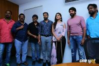 Sakka Podu Podu Raja Movie Trailer Launch Photos