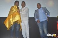 Indrajith Movie Audio Launch (20)