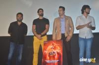 Indrajith Movie Audio Launch (24)