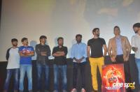 Indrajith Movie Audio Launch (25)