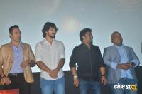 Indrajith Movie Audio Launch (28)