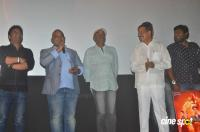 Indrajith Movie Audio Launch (29)
