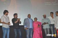 Indrajith Movie Audio Launch (32)