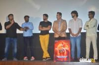 Indrajith Movie Audio Launch (36)