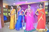 Mehta Jewellery Launches Diwali Bridal Collection (10)