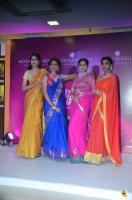 Mehta Jewellery Launches Diwali Bridal Collection (11)
