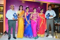 Mehta Jewellery Launches Diwali Bridal Collection (15)