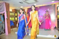 Mehta Jewellery Launches Diwali Bridal Collection (4)