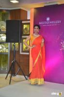 Mehta Jewellery Launches Diwali Bridal Collection (5)