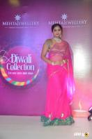 Mehta Jewellery Launches Diwali Bridal Collection (6)