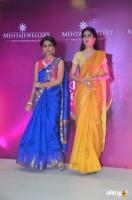 Mehta Jewellery Launches Diwali Bridal Collection (7)
