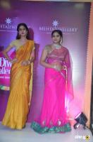 Mehta Jewellery Launches Diwali Bridal Collection (8)