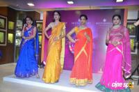 Mehta Jewellery Launches Diwali Bridal Collection (9)