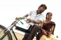 Apt  tamil movie photos
