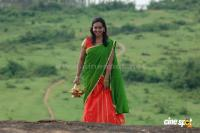 Arvam  tamil movie photos
